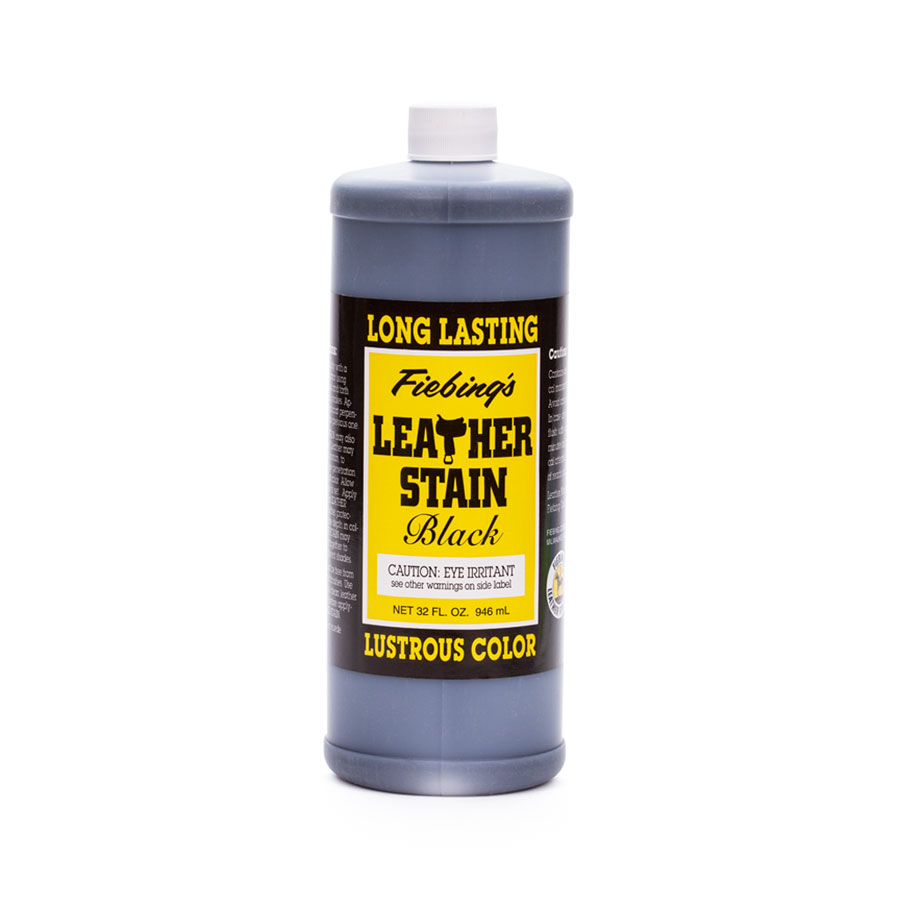 Fiebing's Leather Stain 946ml