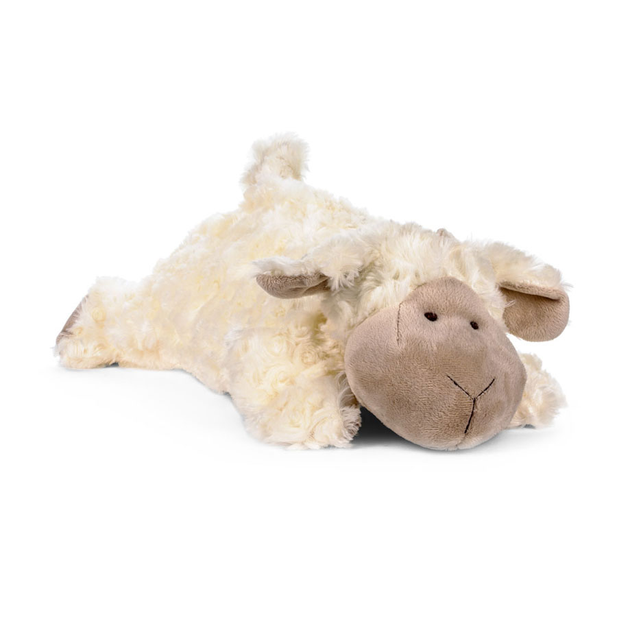 Hot Water Bottle - Sheep Dolly 0.8 l