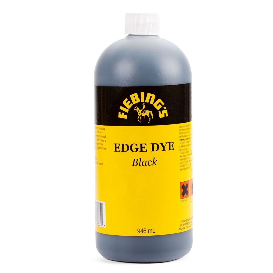 Fiebing's Edge Dye Product