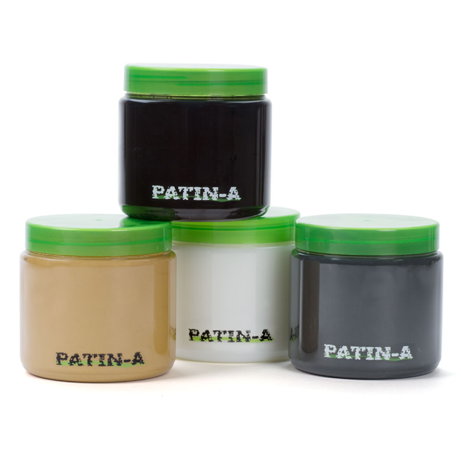 PATIN-GEL 1000ml