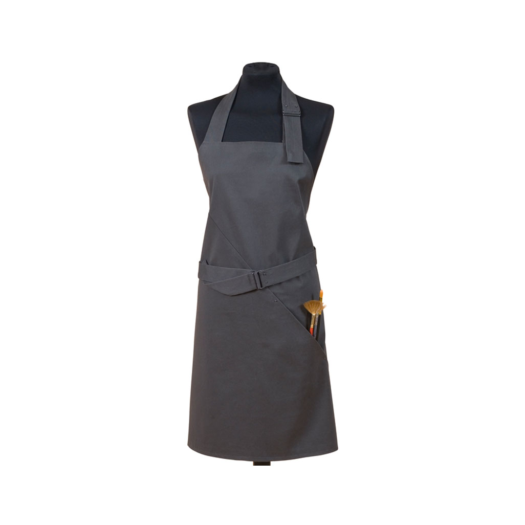 Apron - Cotton