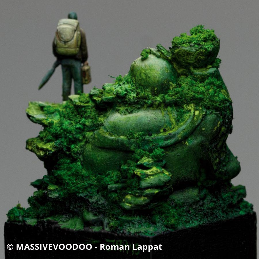 Dirty-Down-Moss-MassiveVoodoo-2