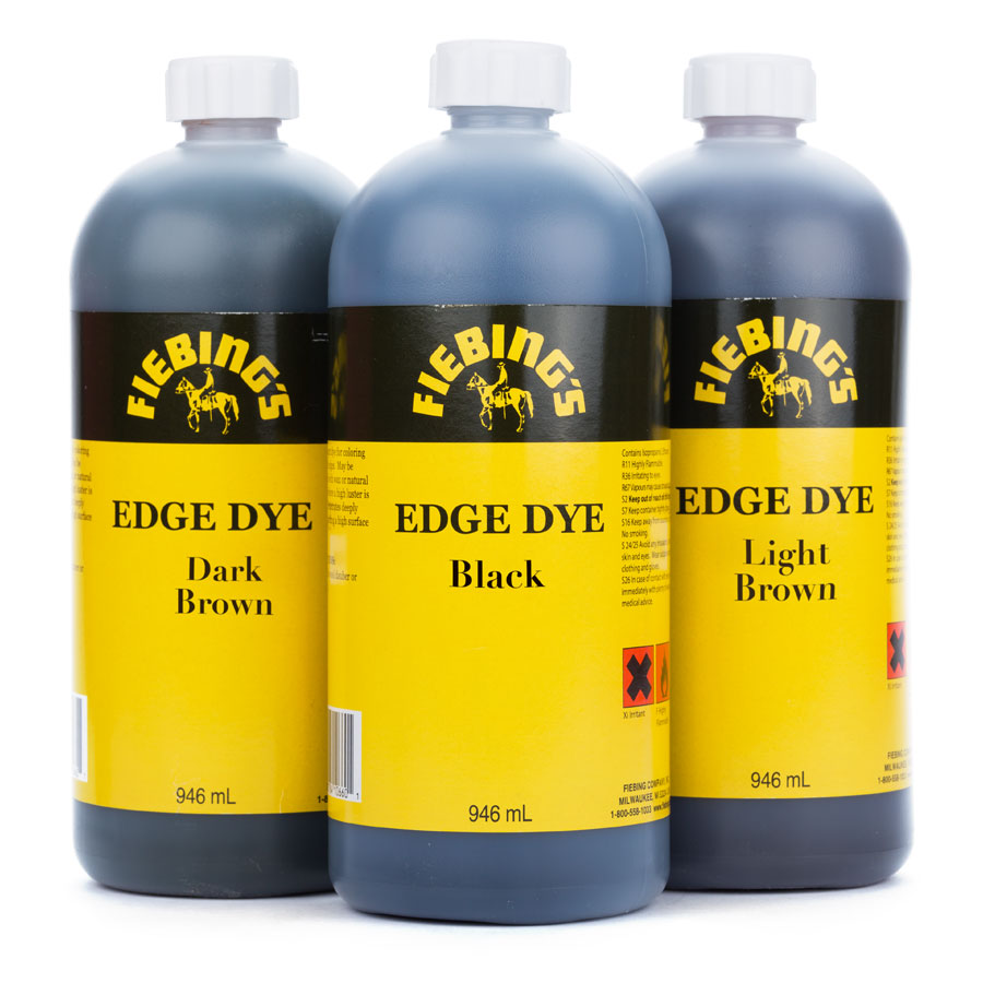 Edge Dye - Kantenfarbe 946ml