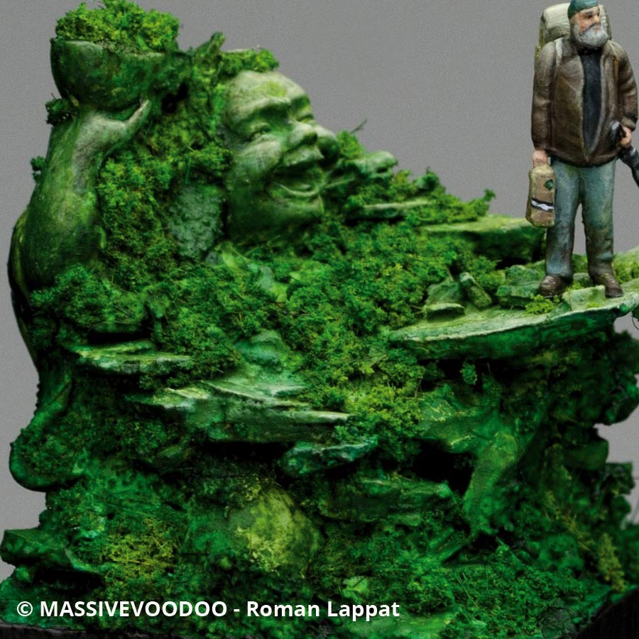 Dirty-Down-Moss-MassiveVoodoo-1