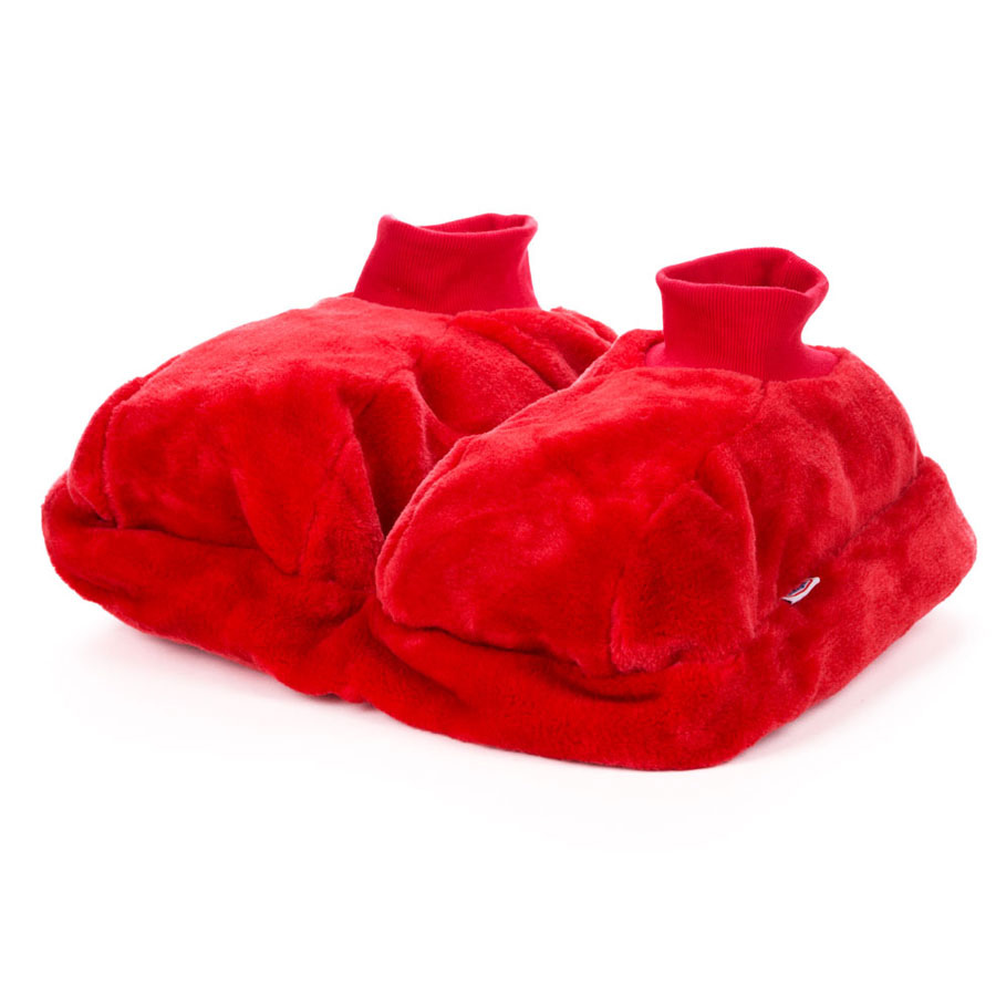Sänger Footwarmers (with Hot Water Bottle) - 2.0 l Use