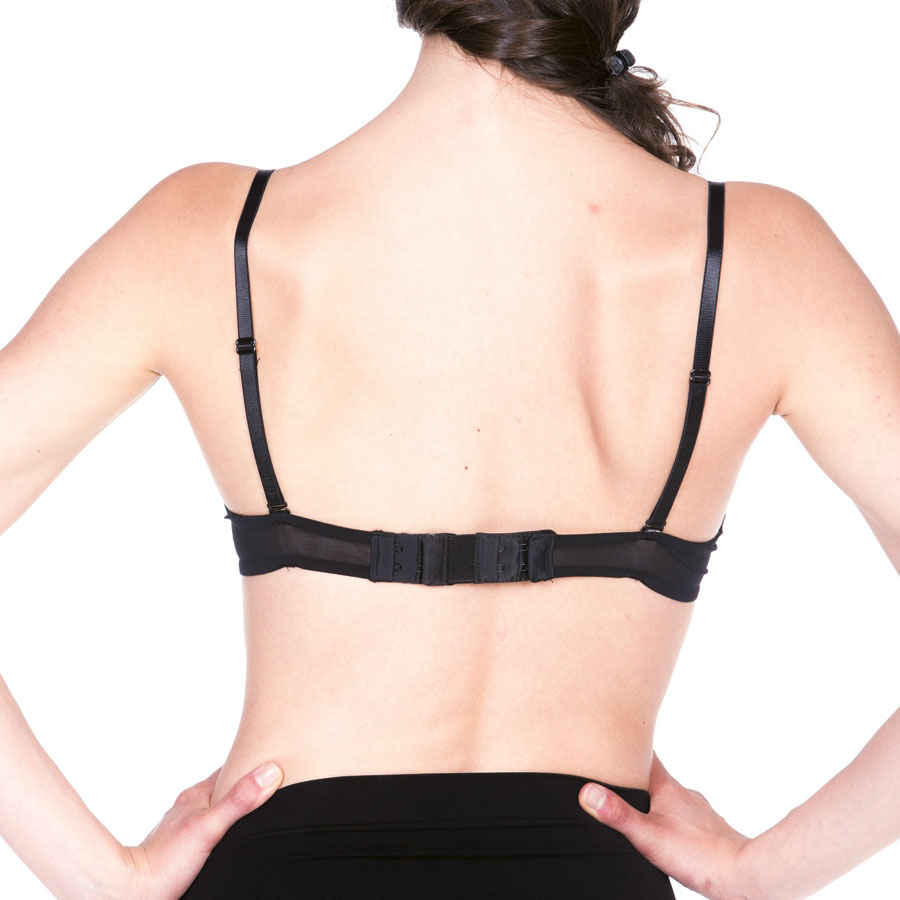 Magic Bodyfashion - Bra Extender - Cover