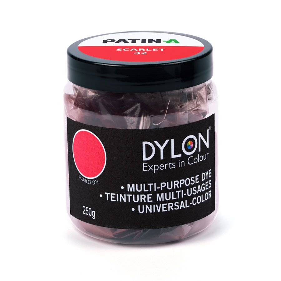 DYLON Universal-Color - Dose 250gr
