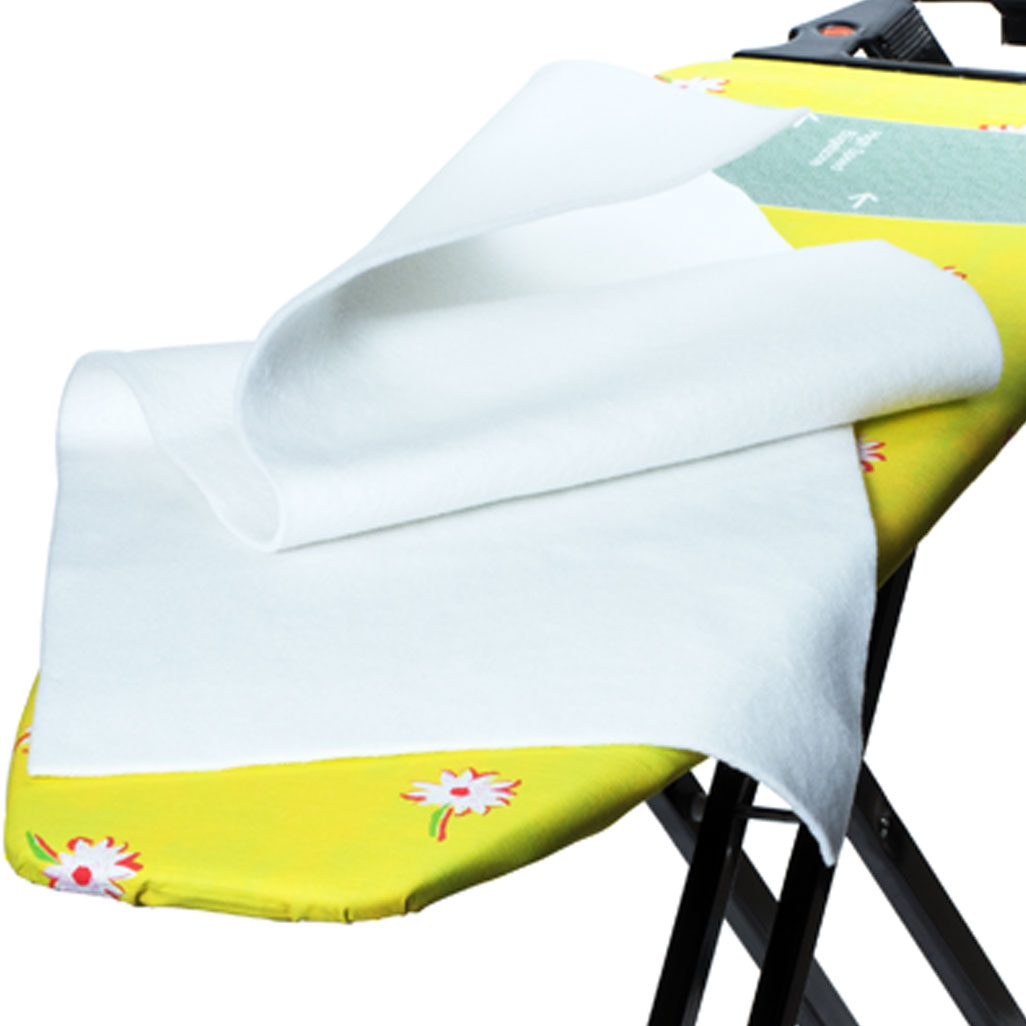 Ironing Board Replacement Pad