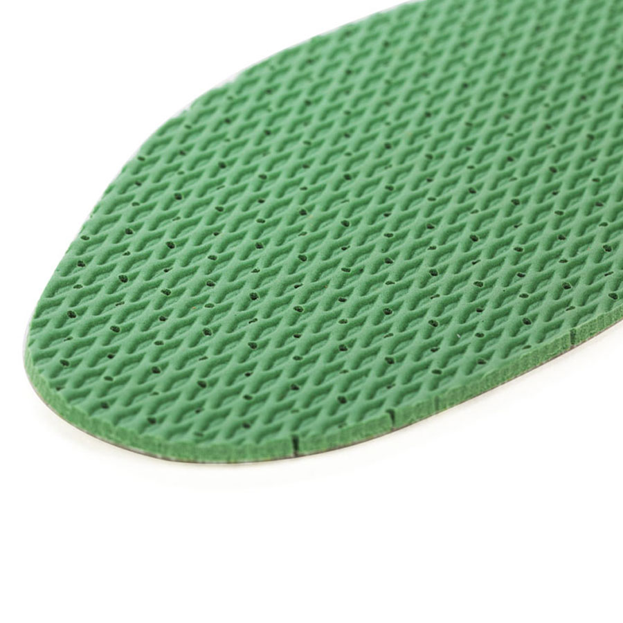 JOMA Airsoft - The Universal Children's Insole Detail
