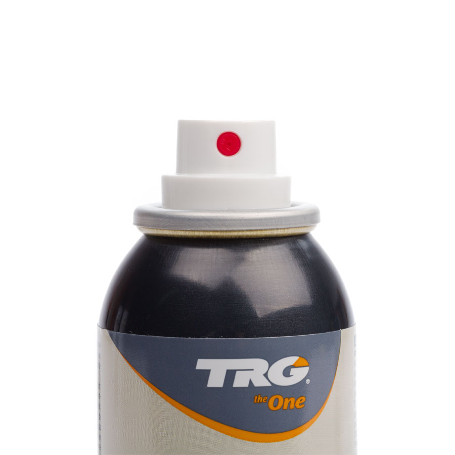 TRG Color Stop Spray Sprühkopf