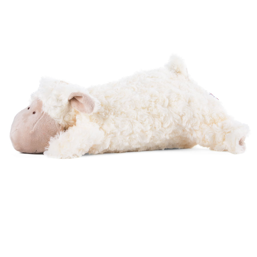 Mouton-Bouilotte Dolly 0,8 l