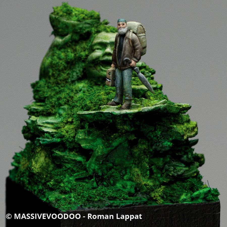 Dirty-Down-Moss-MassiveVoodoo-3