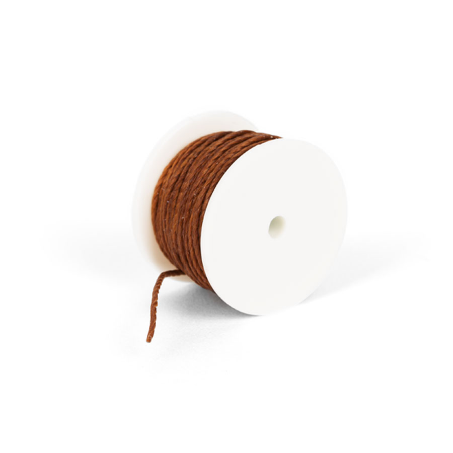 Sewing awl - Spare spools (nylon)