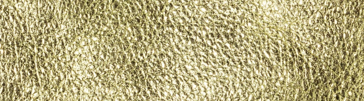 ROC Metallic Lederfarbe - Background