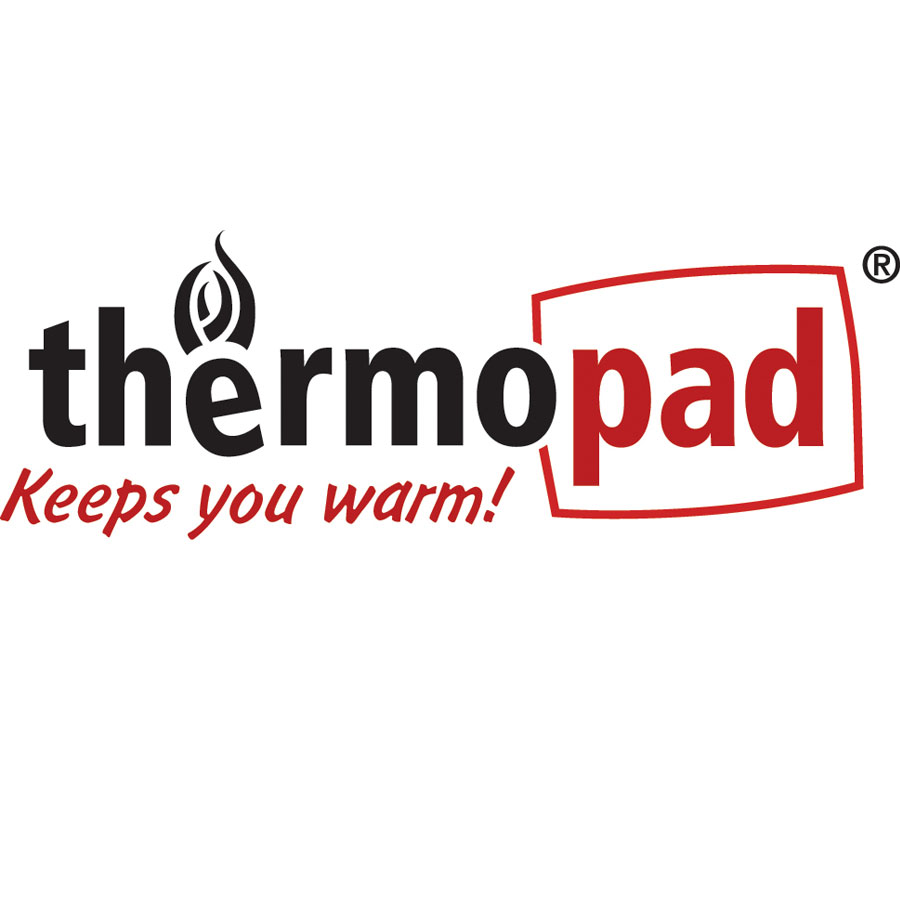 Thermopad Logo