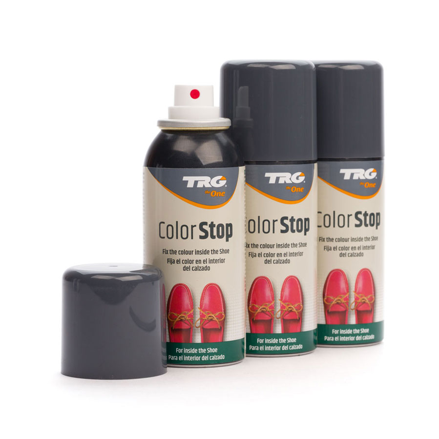 TRG Color Stop Spray