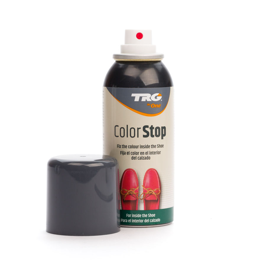 TRG Color Stop Spray Single
