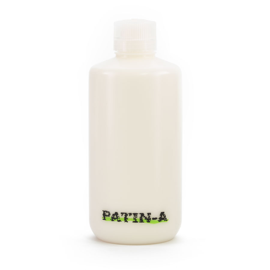 PATIN-TEX - Latex 1000ml